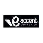 logo_accent2