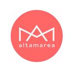 logo_altamarea