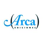 logo_arca2