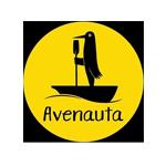 logo_avenauta