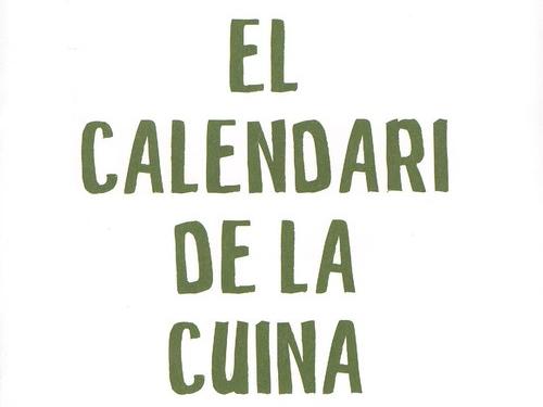 logo_calendari_cuina