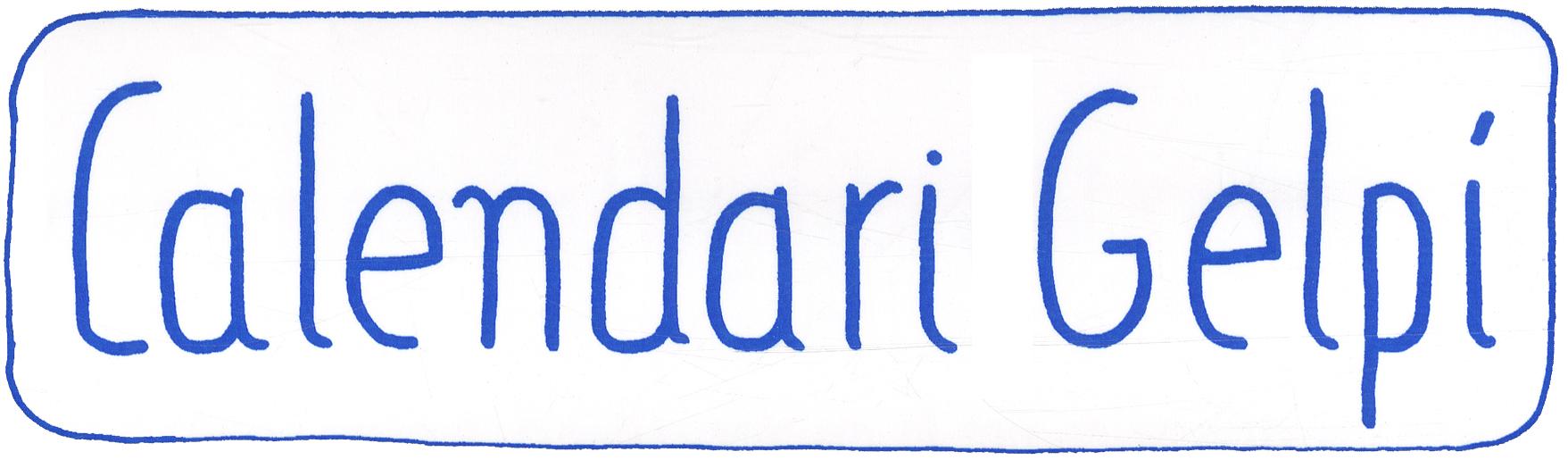 logo_calendari_gelpi
