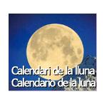 logo_calendarilluna