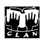 logo_clan2
