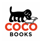 logo_cocobooks