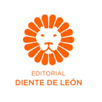 logo_dienteleon