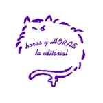 logo_horasyhoras