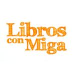 logo_librosconmiga