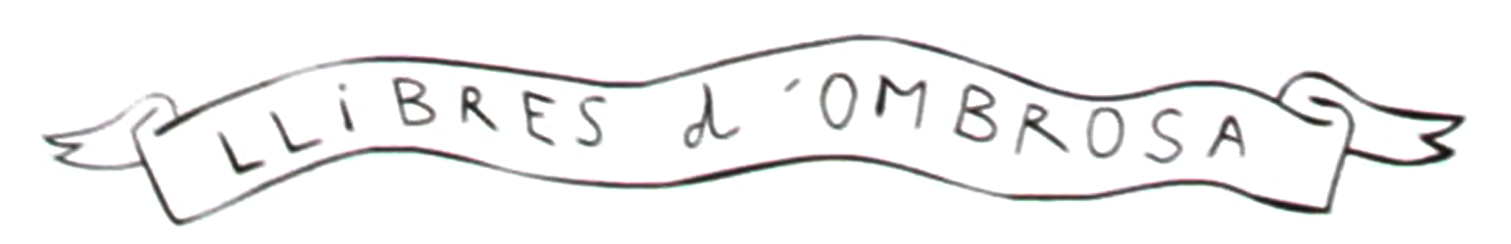 logo_llibres_dombrosa