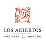 logo_losaciertos