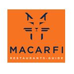 logo_macarfi