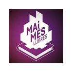 logo_maimes