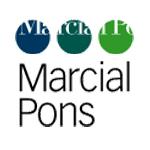 logo_marcialpons2
