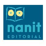 logo_nanit