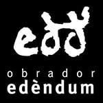 logo_obradorendendum