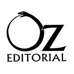 logo_oz2