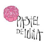 logo_pastelluna2