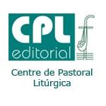 logo_pastoral