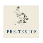 logo_pretextos
