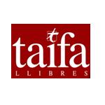 logo_taifa2