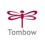 logo_tombow