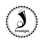 logo_trampa2