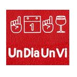 logo_undiaunvi2