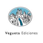 logo_vegueta