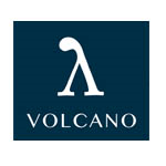 logo_volcano