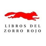 logo_zorrorojo2