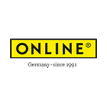 online_logo